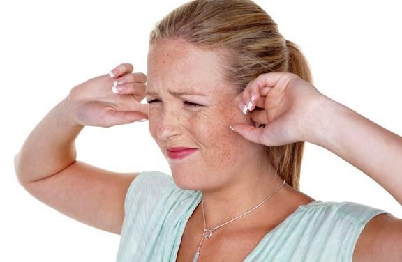 obat-herbal-telinga-berdengung-terus-menerus